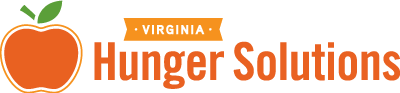 Virginia Hunger Solutions