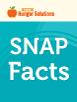 Snap Factsheet Thumbnail