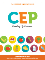 CEP Toolkit